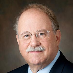 Dr. Joseph Fink