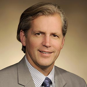 Dr. Jon Thorson